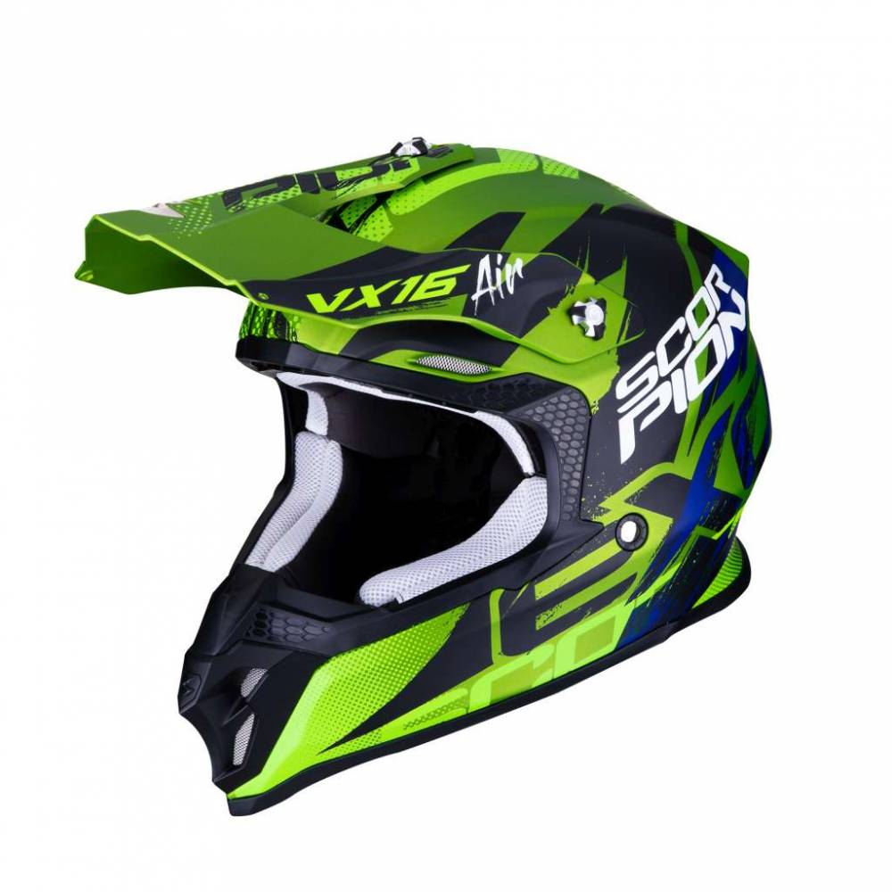 casco Scorpion VX 16 Air_6