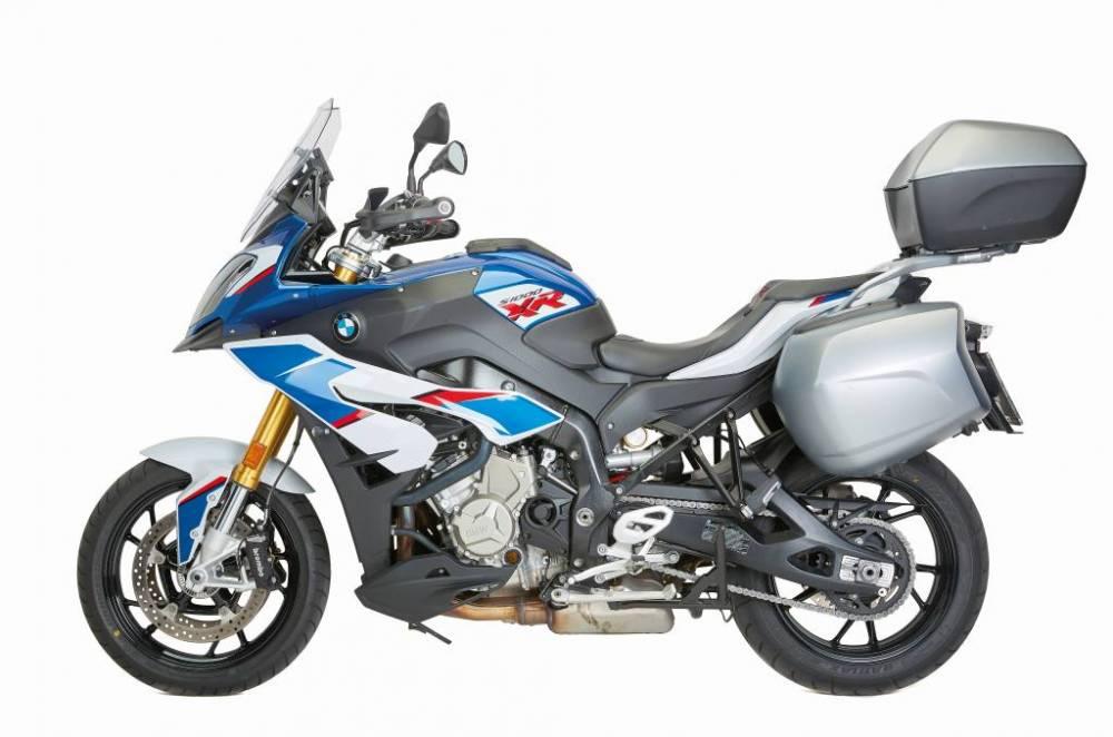 comparativo gama Sport de BMW_2