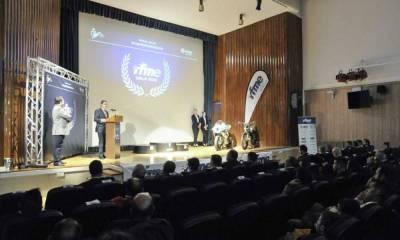 Asamblea General RFME_4