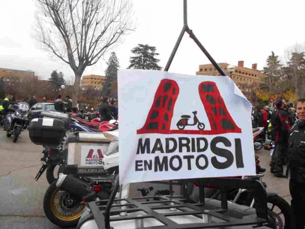 Manifestacion motera Madrid_18
