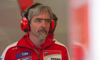 Tendremos un equipo en Moto3