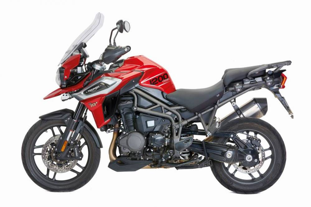 supertest triumph tiger 1200 xrt_2