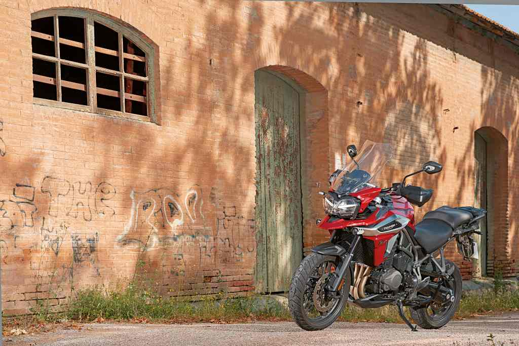 supertest triumph tiger 1200 xrt_4