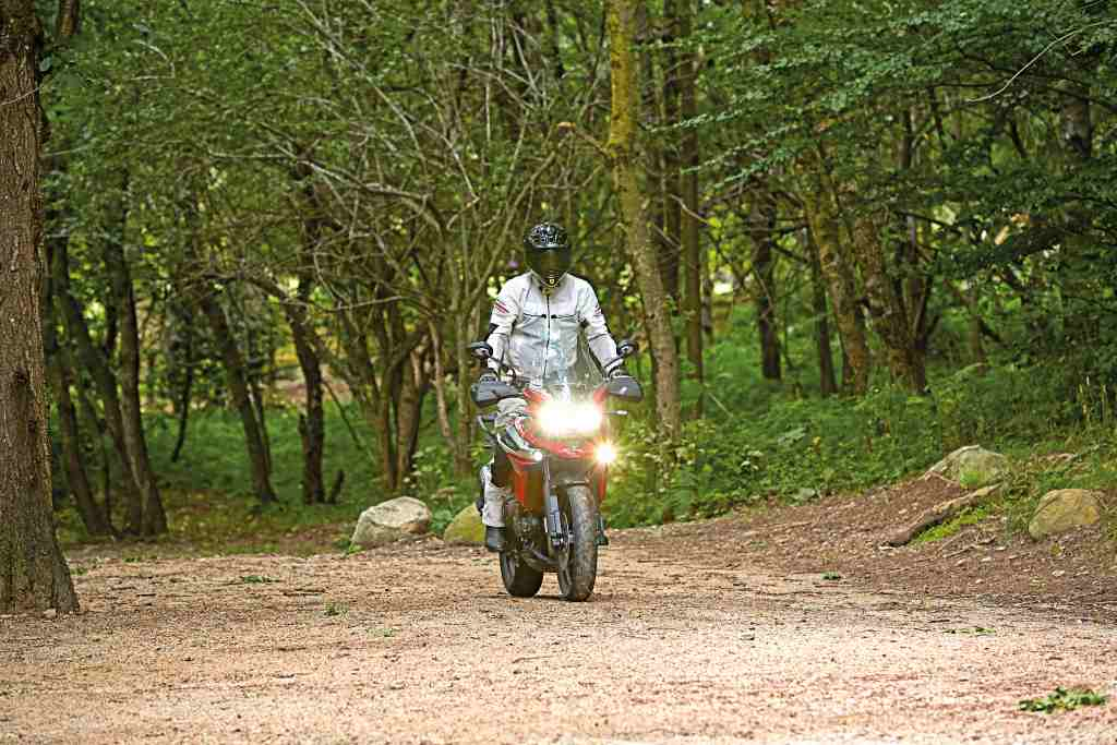 supertest triumph tiger 1200 xrt_5
