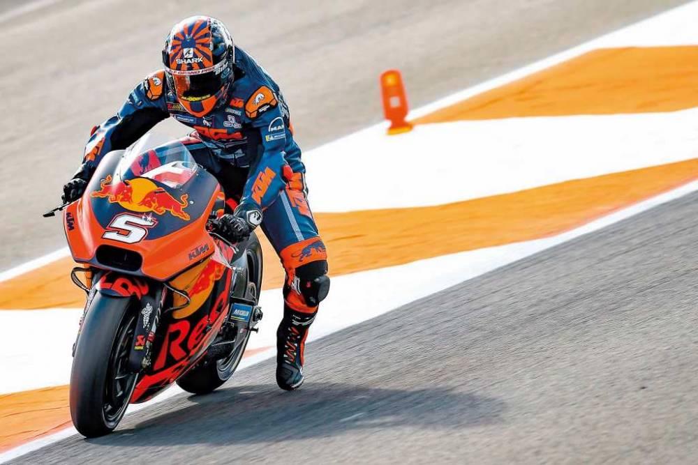 Diferencias MotoGP 2018 y MotoGP 2019_5