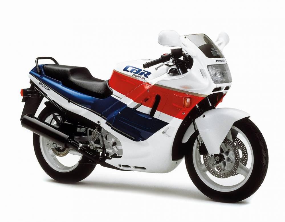 Historia Honda CBR600F_3