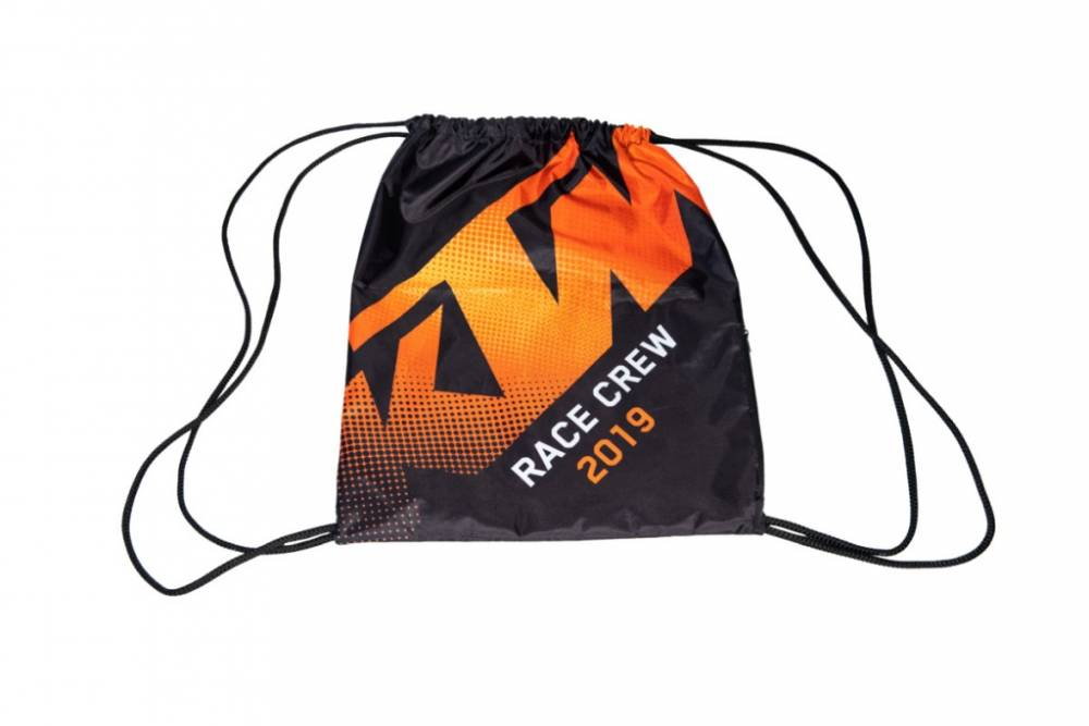 KTM Fan Package_2