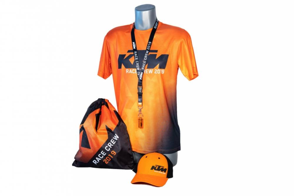 KTM Fan Package_3