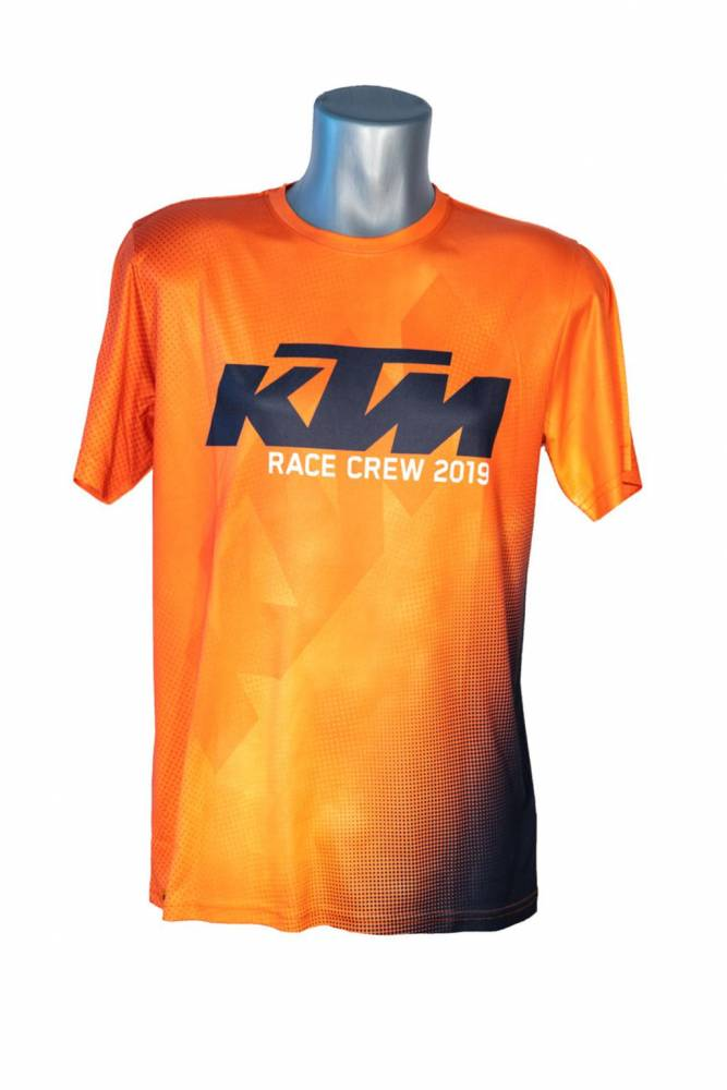 KTM Fan Package_4