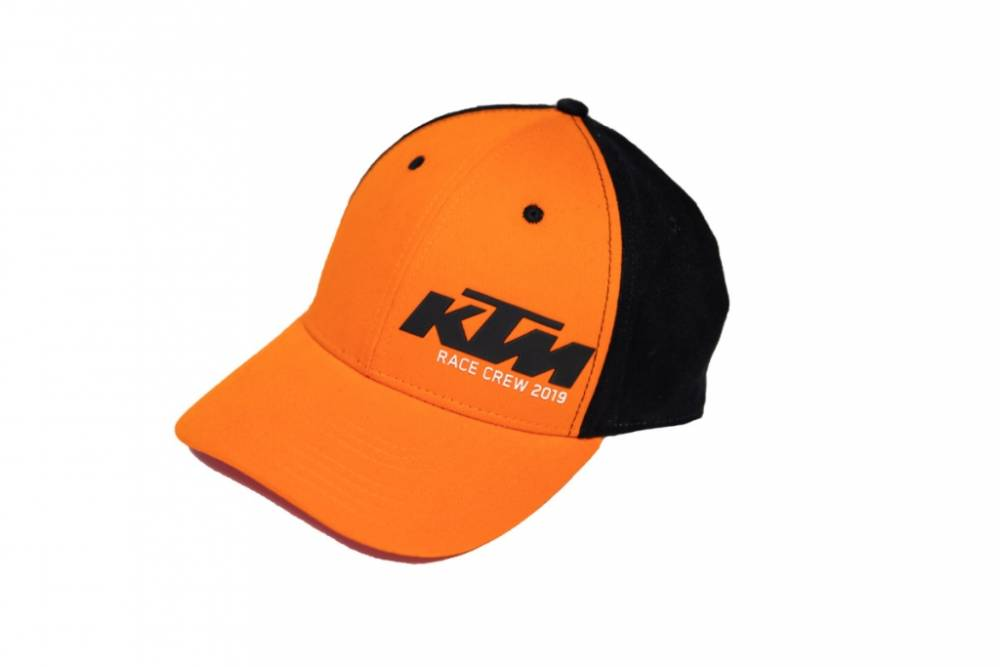 KTM Fan Package_5