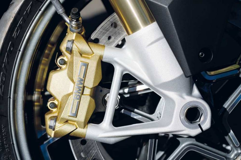 Prueba BMW R 1250 GS 2019_9