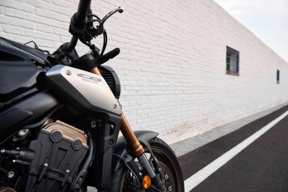 Prueba Honda CB650R 2019_9