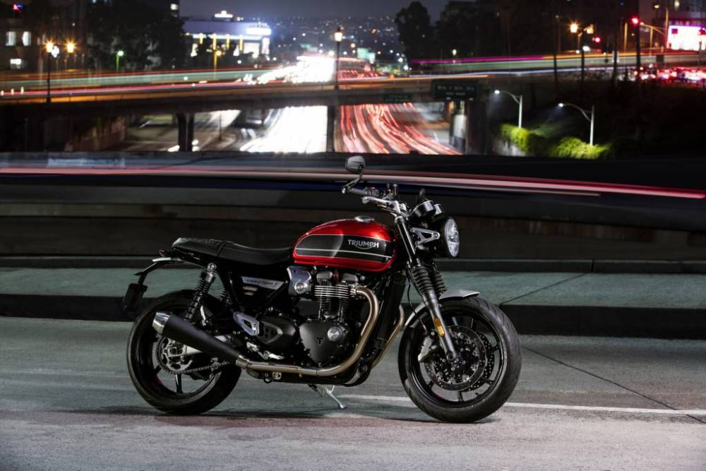 Prueba Triumph Speed Twin 2019_10