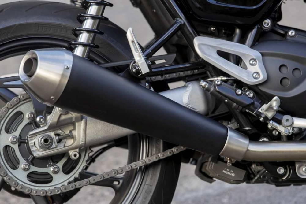 Prueba Triumph Speed Twin 2019_2