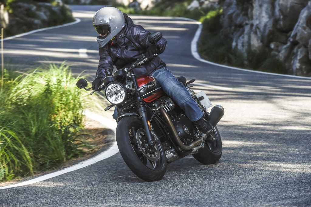 Prueba Triumph Speed Twin 2019_4