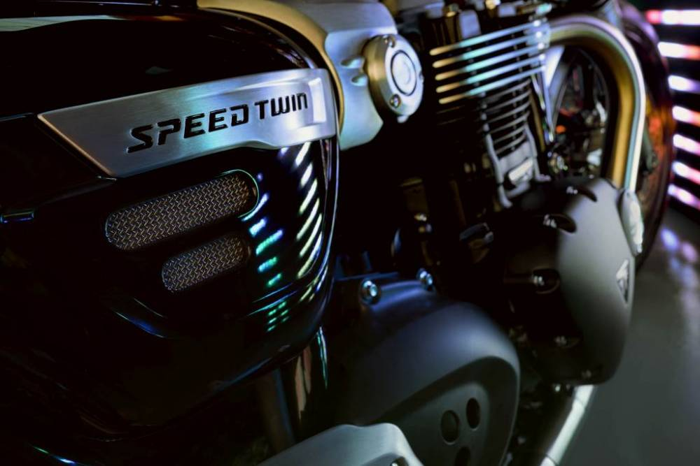 Prueba Triumph Speed Twin 2019_7