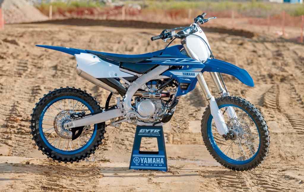 Prueba Yamaha YZ250F 2019_5
