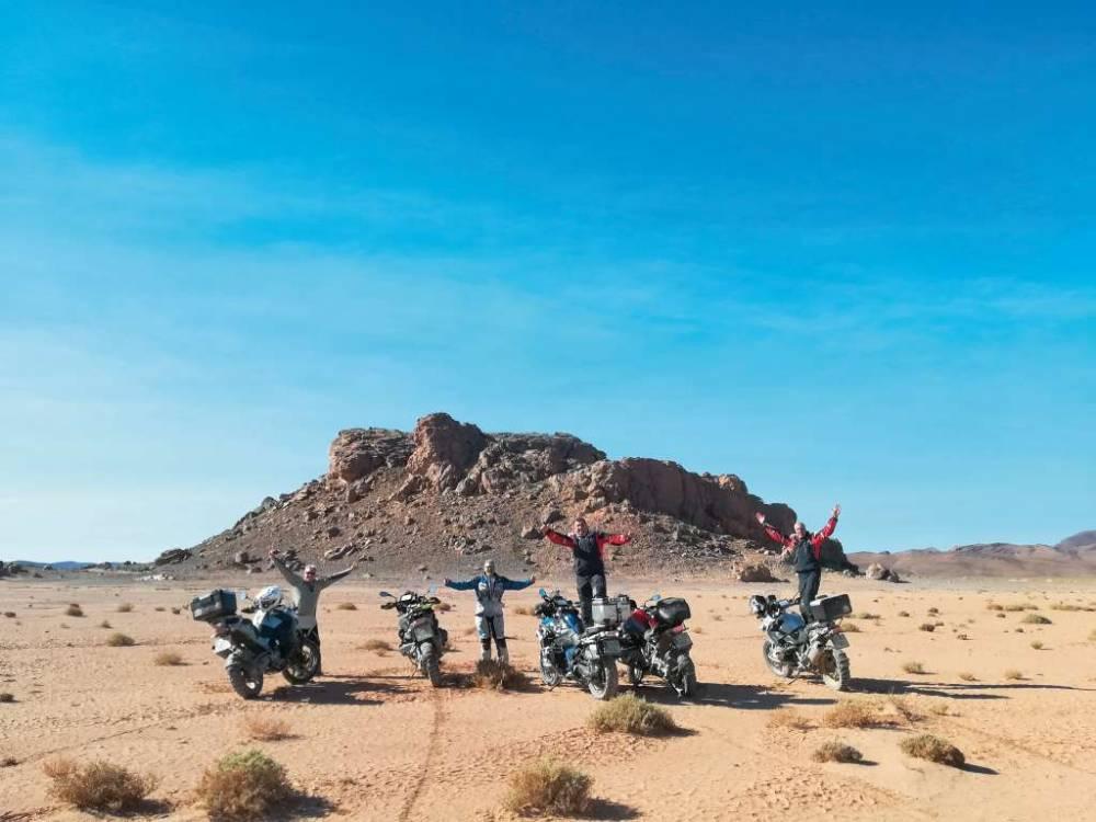 puntApunta marruecos 2018 2_29