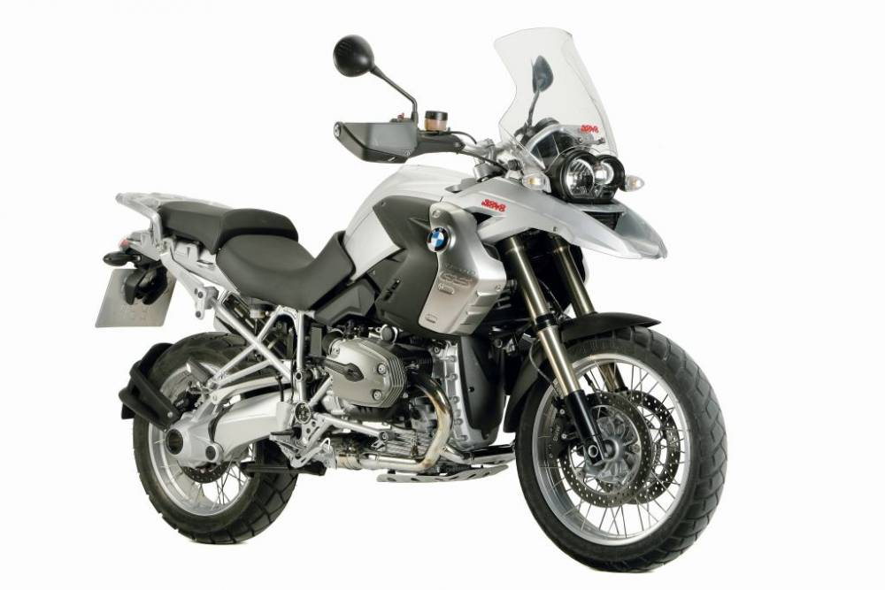Historia BMW series R-GS_11