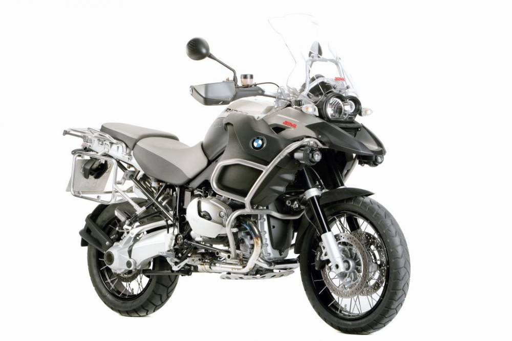 Historia BMW series R-GS_16