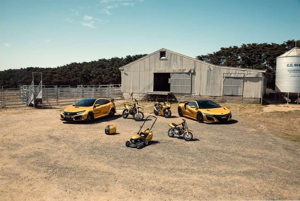 Honda dorado australia_5