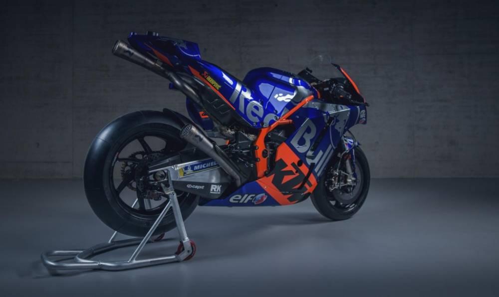 MotoGP 2019 Tech 3_2
