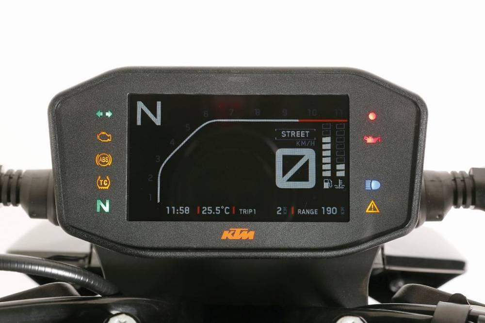 Prueba KTM 790 Duke L A2_8
