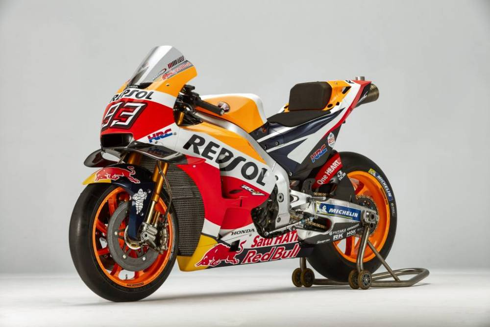 repsol honda team 2019_3