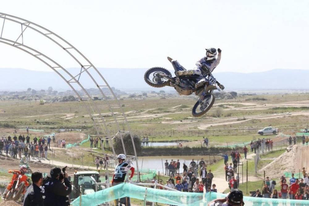 Camp Esp Motocross malpartida de Caceres_2