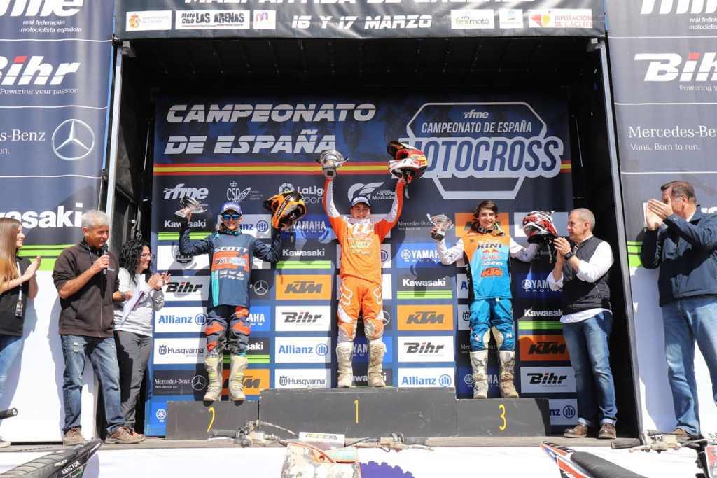 Camp Esp Motocross malpartida de Caceres_7