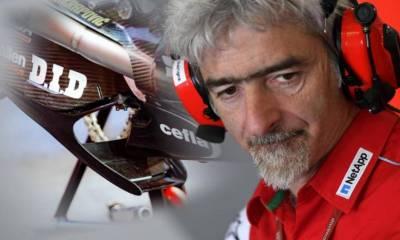 Ducati Honda desafía Federación
