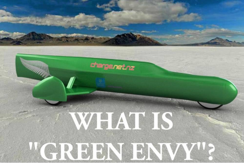 GreenEnvy-Moto-electrica-1360CV_6