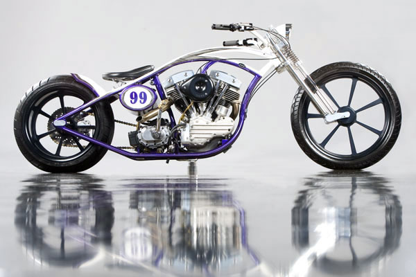 sstourbike_rooke customs
