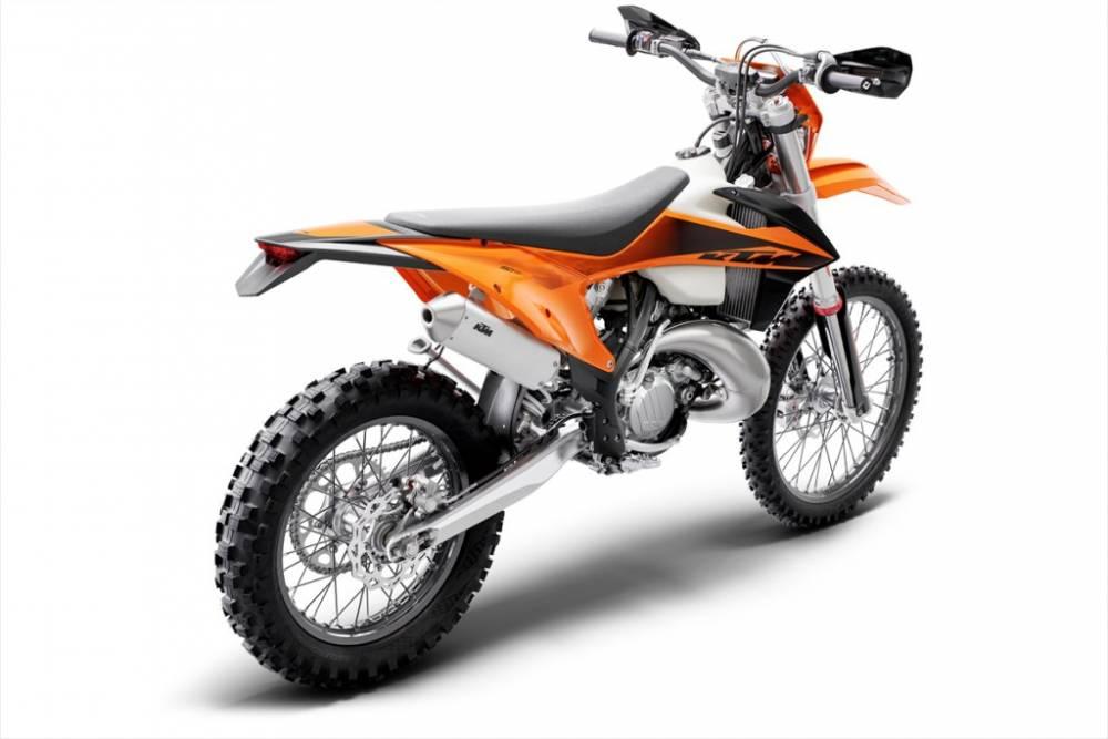 Gama-Enduro-KTM-2020_5
