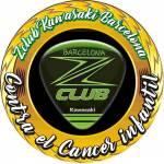 Logos-moteros-contra-el-cancer-infantil_1