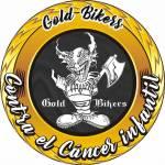 Logos-moteros-contra-el-cancer-infantil_12