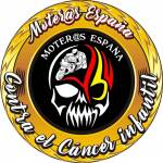 Logos-moteros-contra-el-cancer-infantil_15