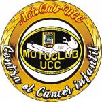 Logos-moteros-contra-el-cancer-infantil_17