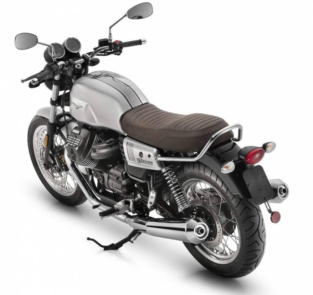 Moto-Guzzi-V7III-Special2019