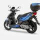 10 motos más vendidas mayo