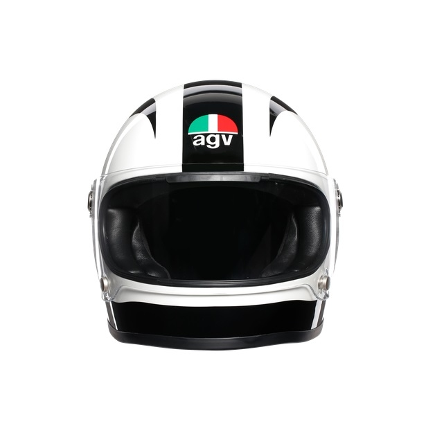 Casco-AGV-X300-AngelNieto_1