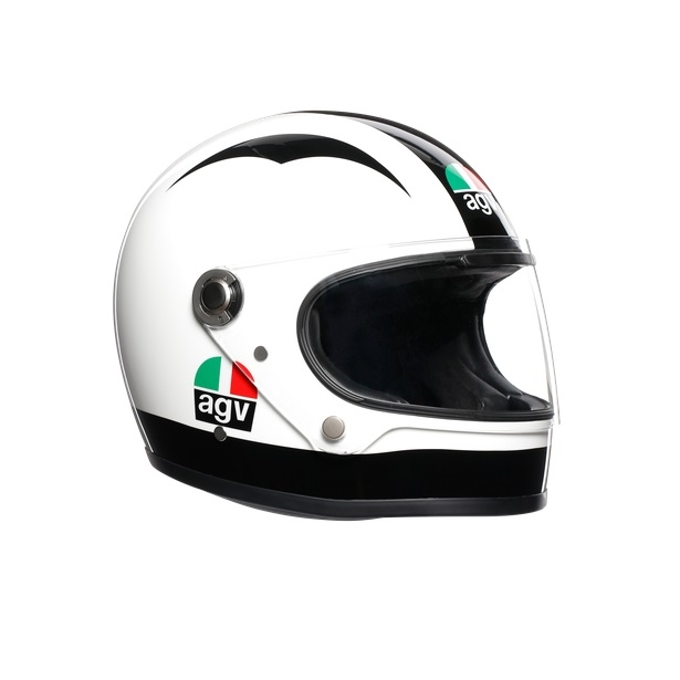 Casco-AGV-X300-AngelNieto_4