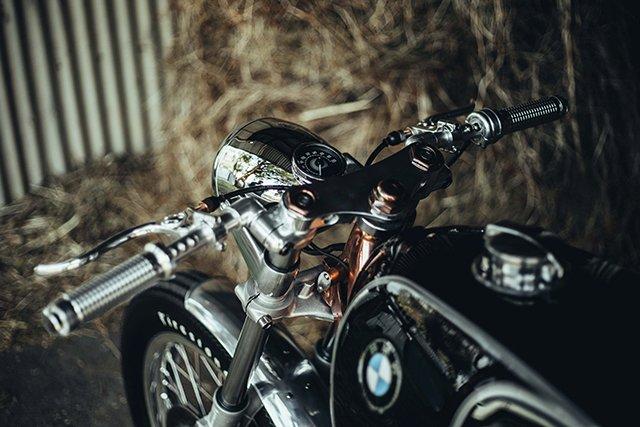 Preparacion-BMW-R80-Kupfernickel_10