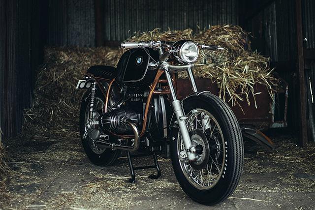 Preparacion-BMW-R80-Kupfernickel_14