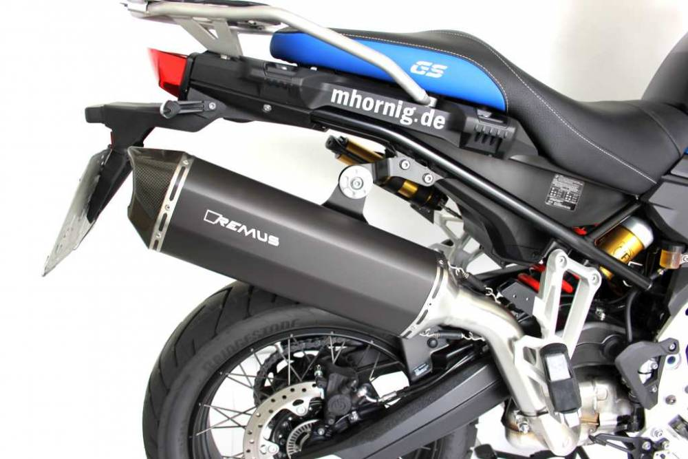 Conversion-BMW-F850GS-Hornig_escape