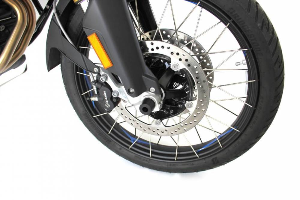 Conversion-BMW-F850GS-Hornig_4