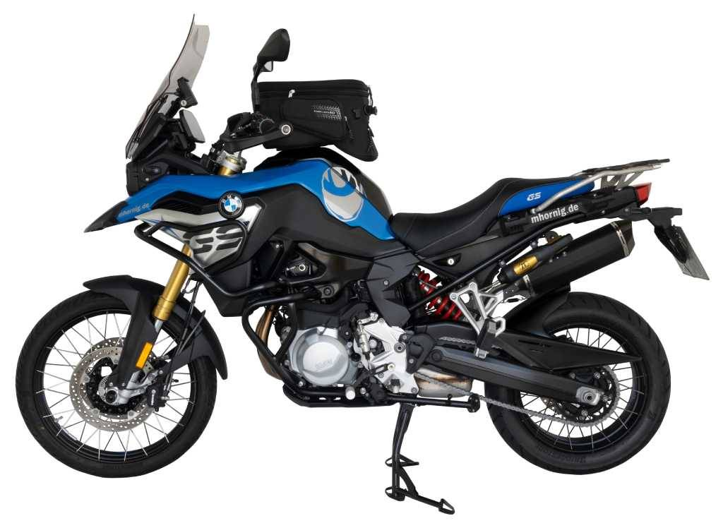 Conversion-BMW-F850GS-Hornig_5