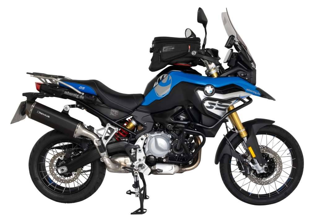 Conversion-BMW-F850GS-Hornig_6