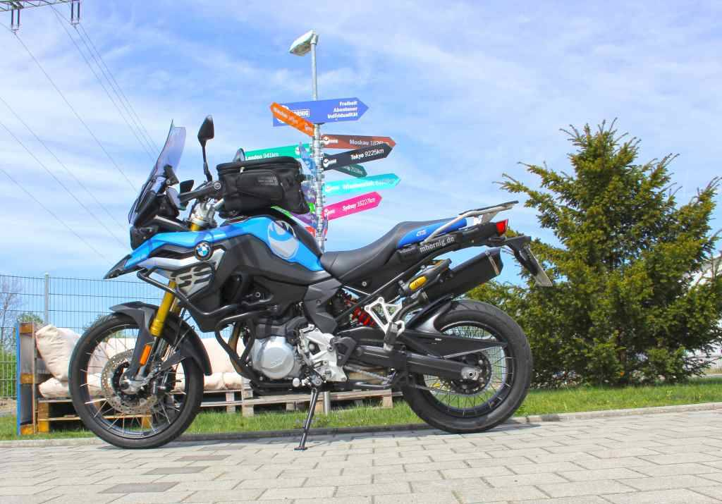 Conversion-BMW-F850GS-Hornig_9
