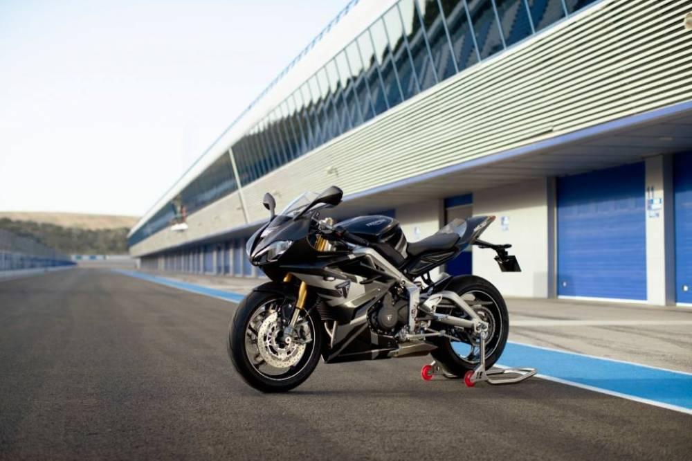 Presentacion-Triumph-Daytona-Moto2_25
